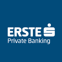 BCR & Erste Private Banking