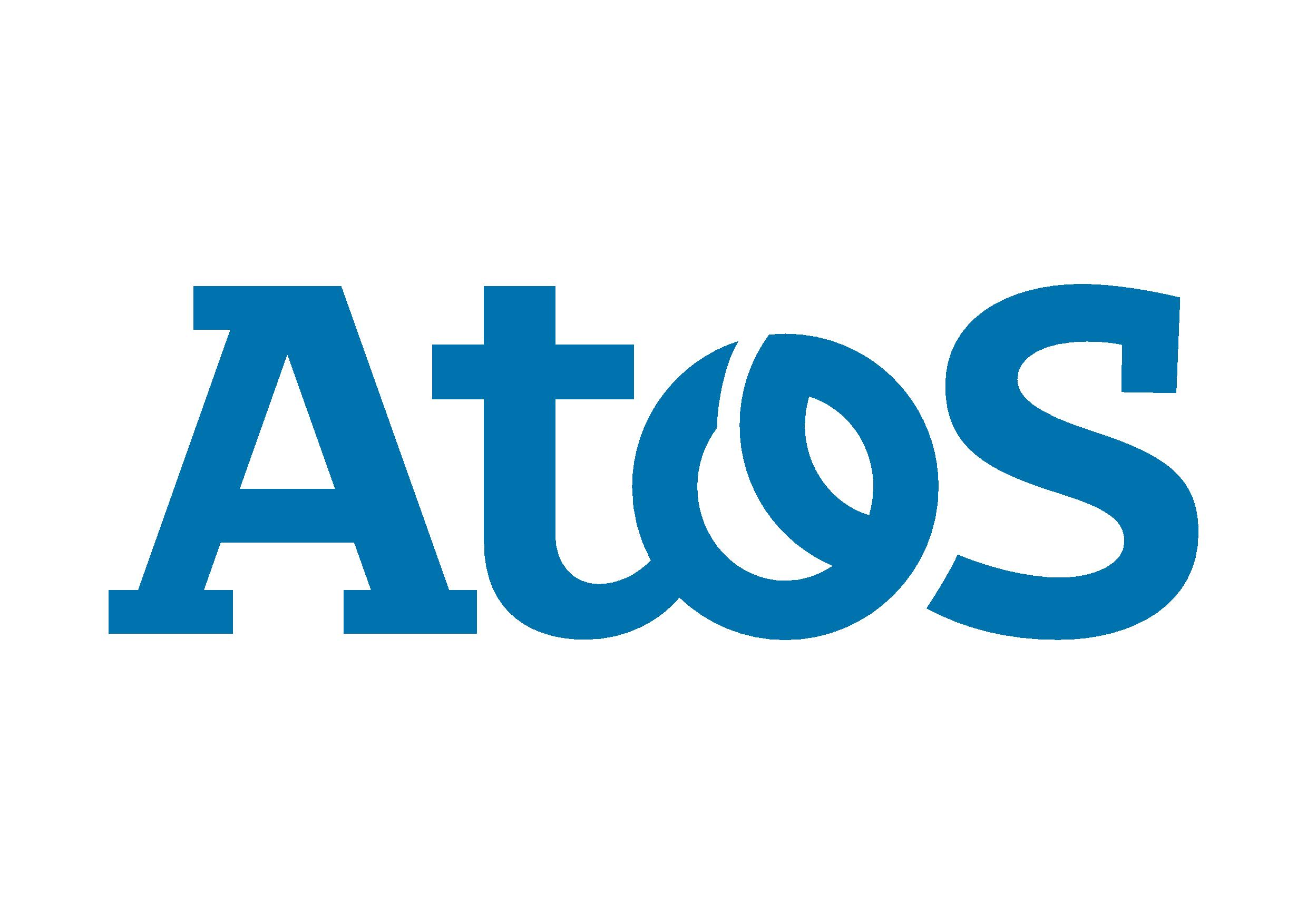 Atos IT Solutions Romania