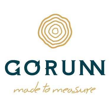 Gorunn