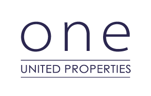 One United Properties