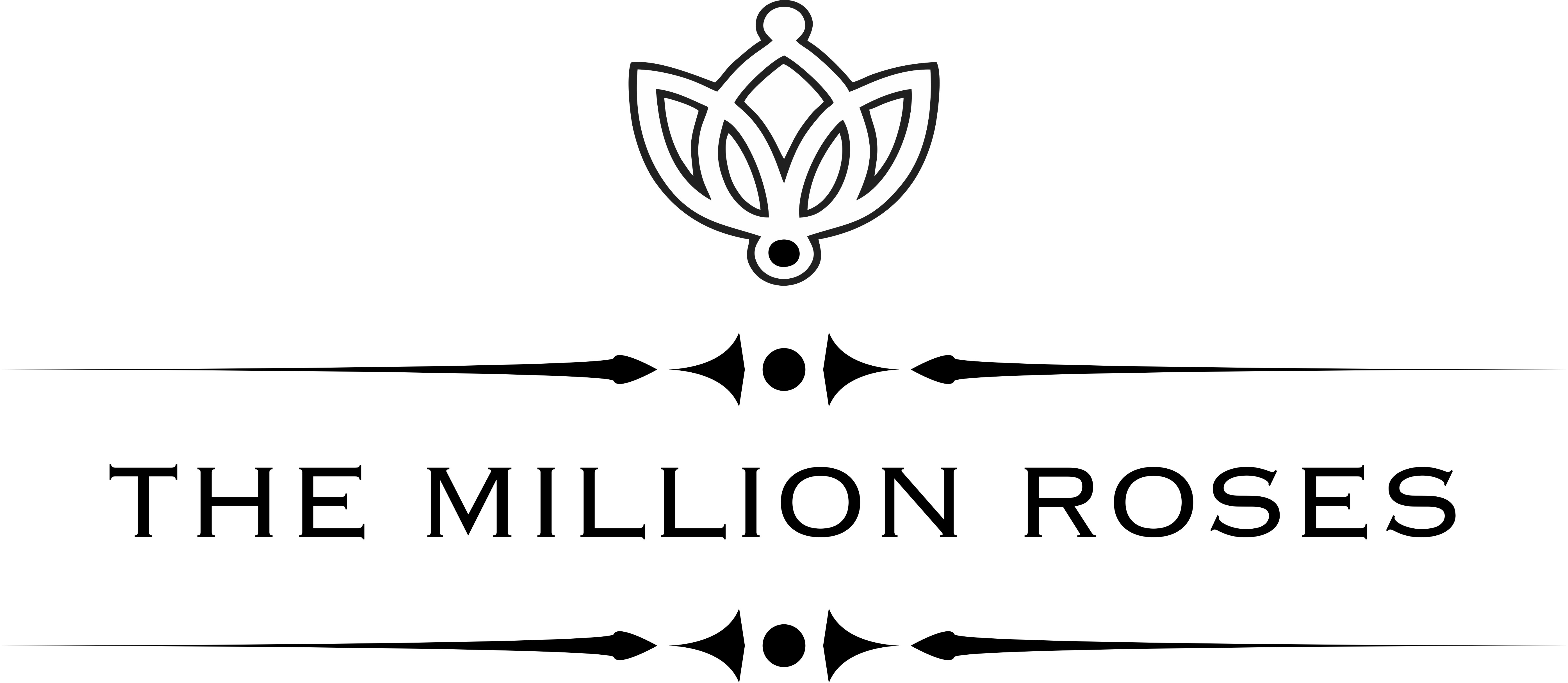 The Million Roses