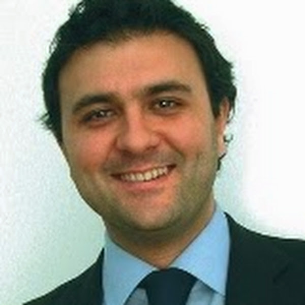 Carlo Marchini