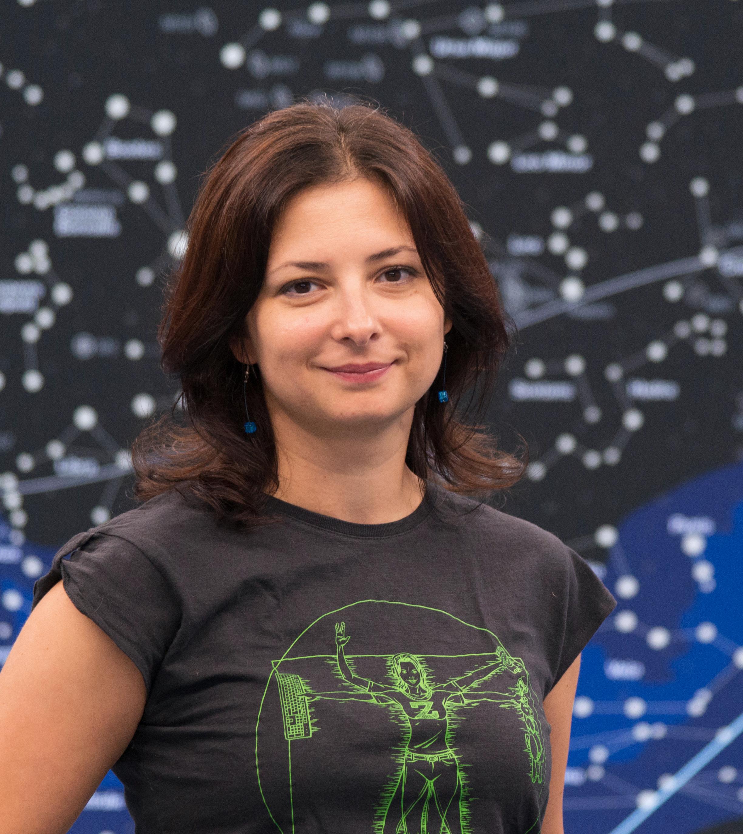 Simona Lapusan