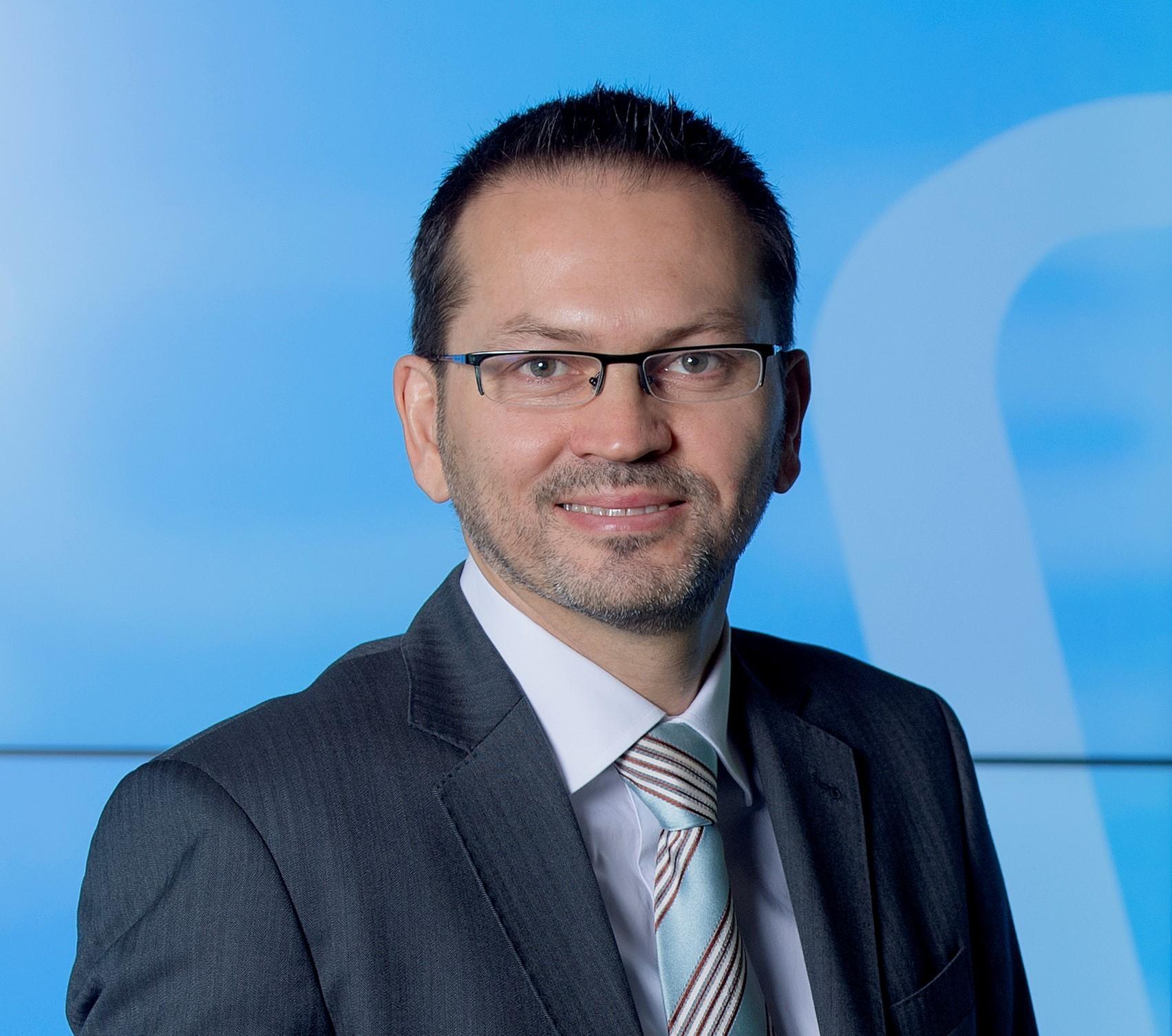 Branislav Bibic
