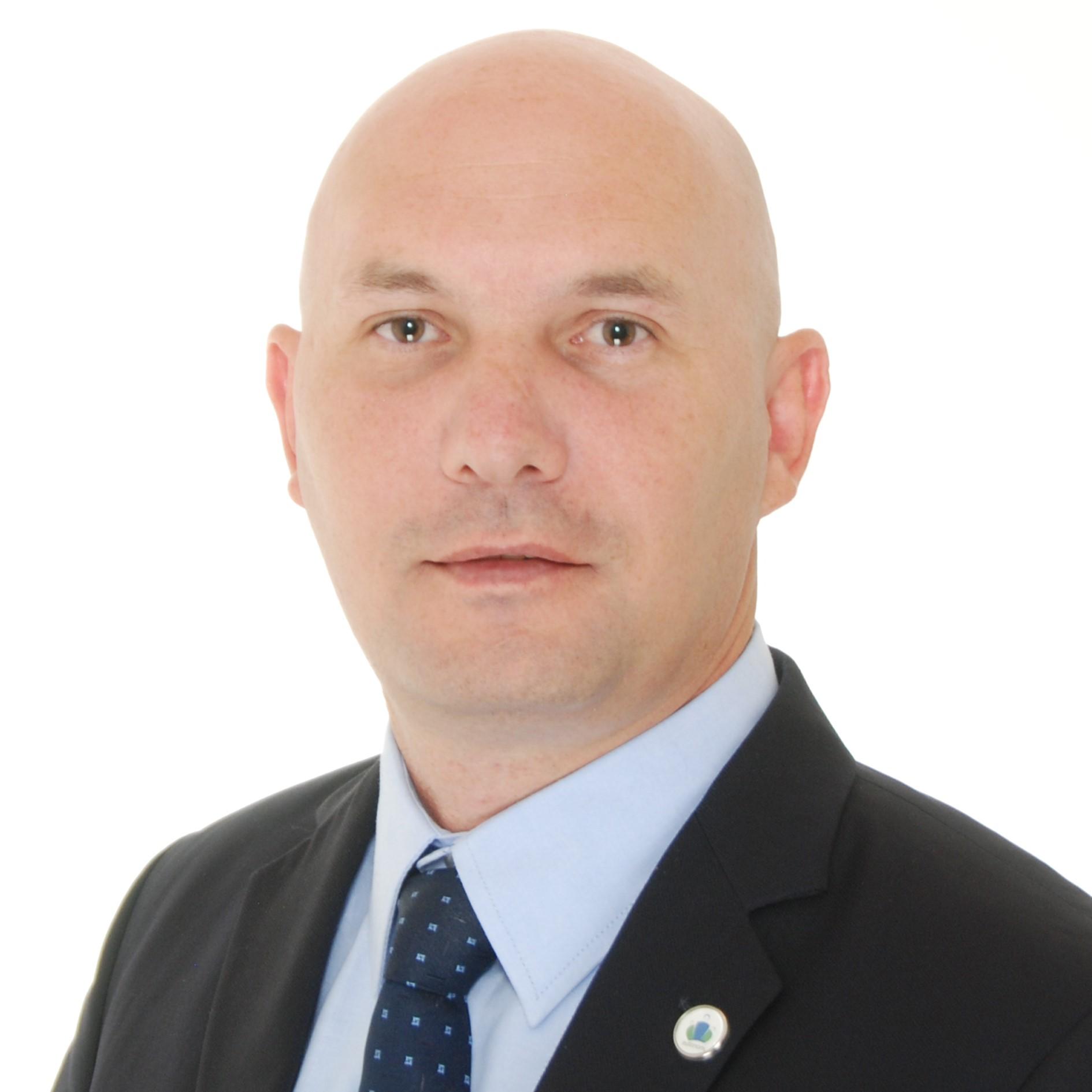 Radu Predescu