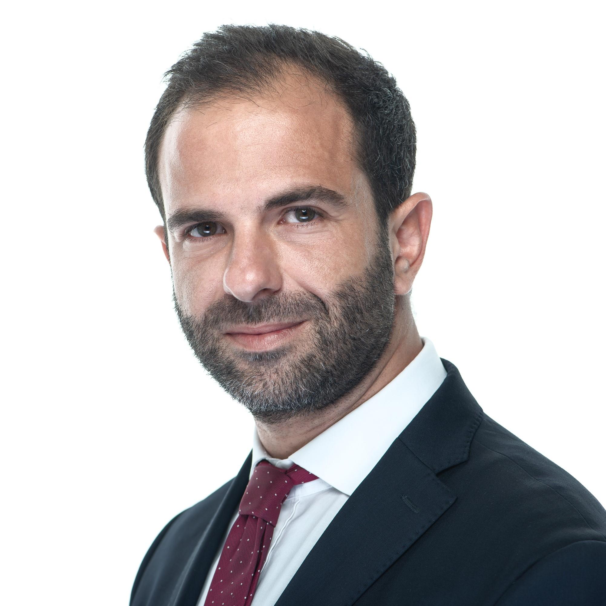 Daniele Iacona